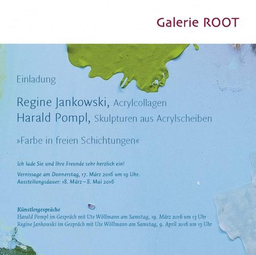 EK_Galerie_ROOT_Jankowski_rgb_Seite_1