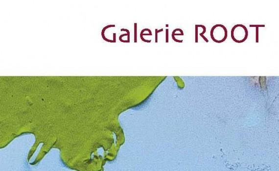 EK_Galerie_ROOT_Jankowski_rgb_Seite_11