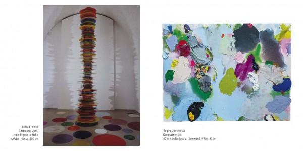 EK_Galerie_ROOT_Jankowski_rgb_Seite_2
