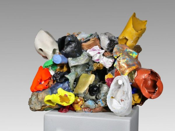 Skulptur_1