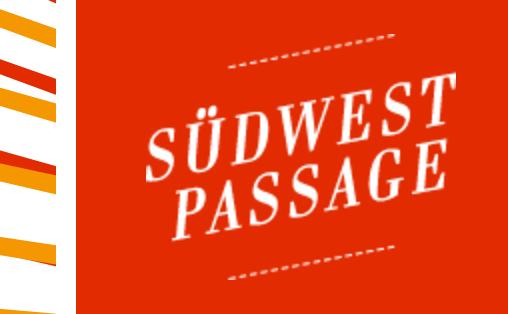 suedwestpassage
